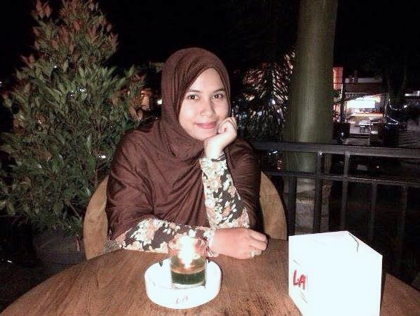 Bersantai di Resto Favorit di Malang (Foto: Rachmi)