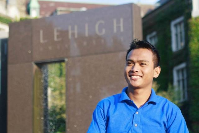 Panduan Menulis Esai Lpdp Kontribusiku Bagi Indonesia Learn For